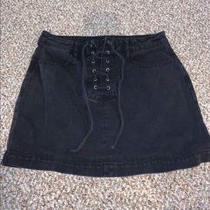 PacSun Skirts - Skirt